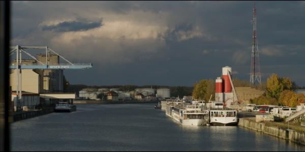 Dockers (a venir)